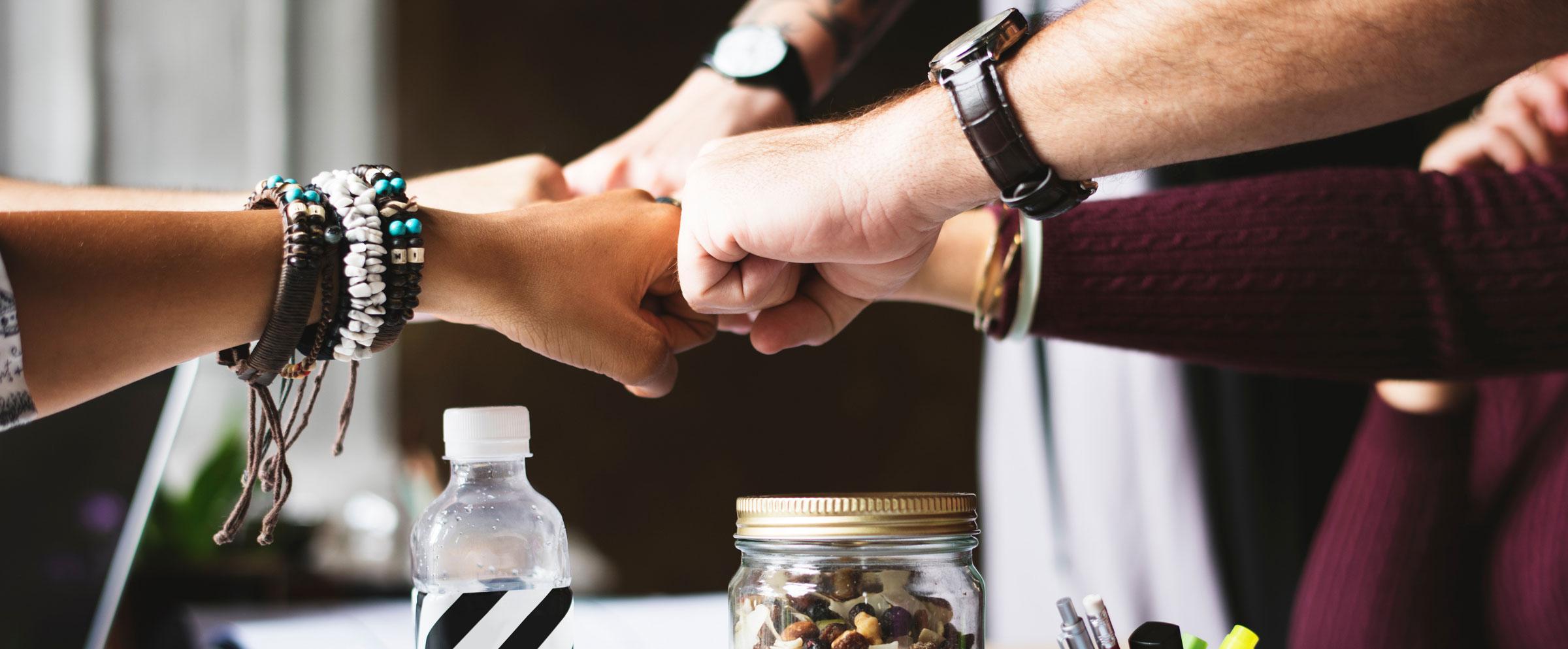 mentorship-collaboration-banner-nonprofits